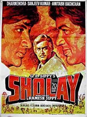 Акшай кумар индийский фильмы