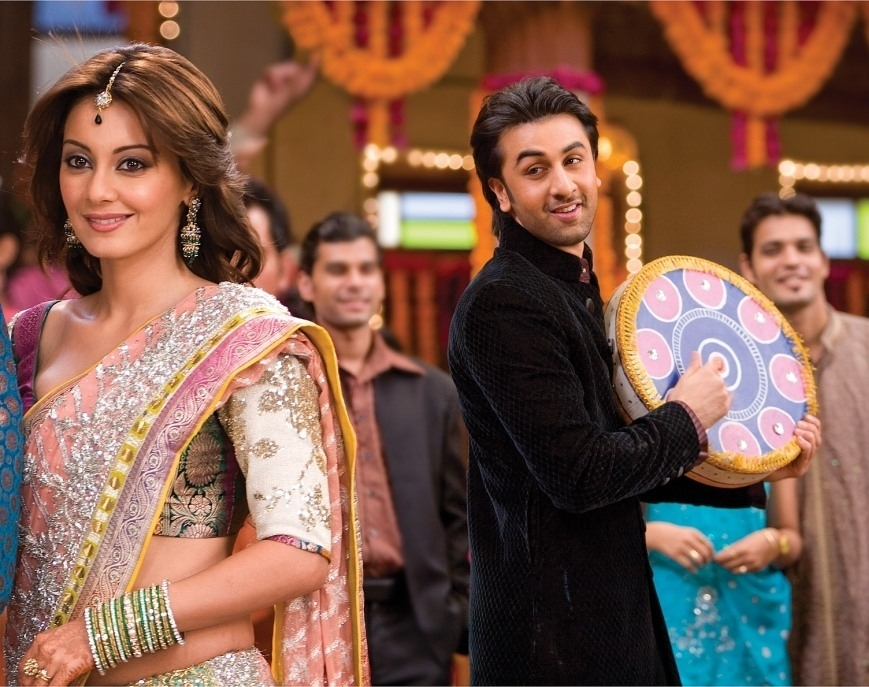 смотреть индийский фильм онлайн берегитесь красавицы
