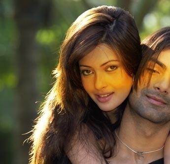 смотреть индийское кино онлайн