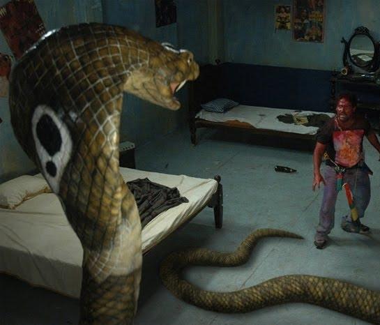 Свет надежды (2017) индийский фильм смотреть онлайн