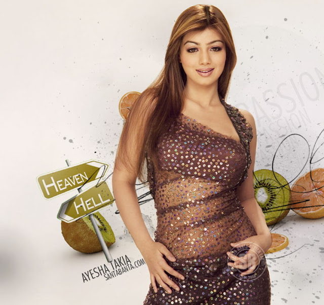 ayesha takia adukt photos № 6141