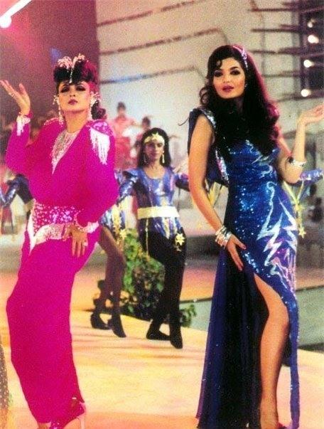 Смотреть фильм кесем султан 6 серию