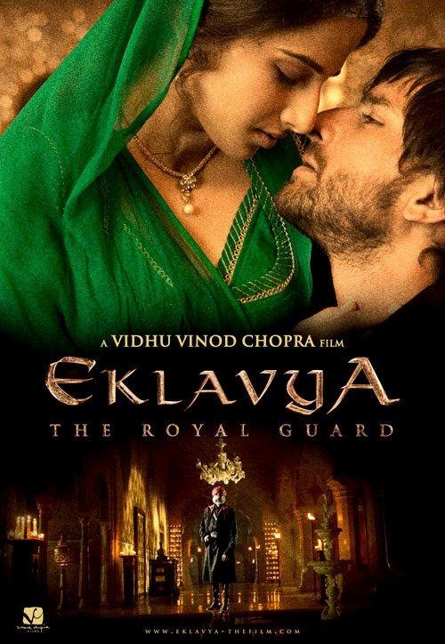 Индийские Фильмы С Участием Дхармендра