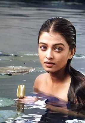 Из индийского фильма разум и чувства