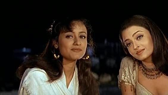 Смотреть индийские фильмы с айшвария рай остров любви