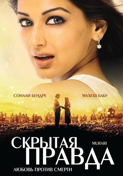 Русские целочки девочки смотреть видео