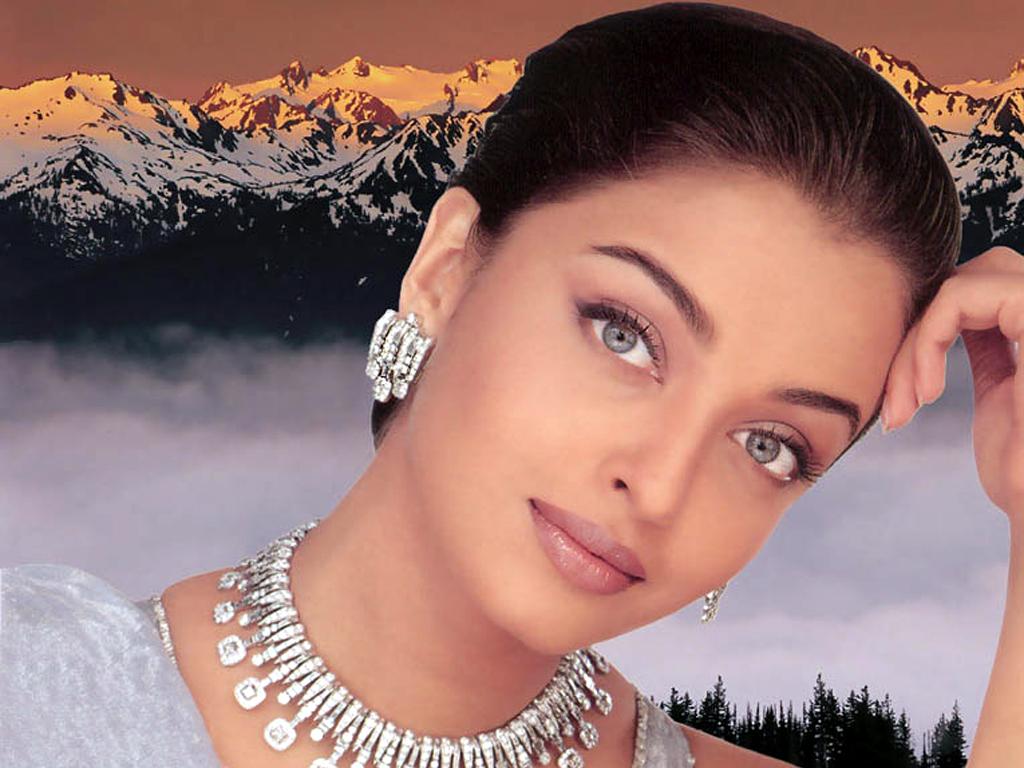 Индийские актеры и актрисы