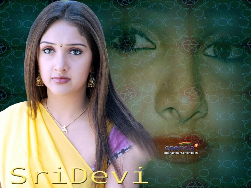 Смотреть фото индийских актеров и актрис