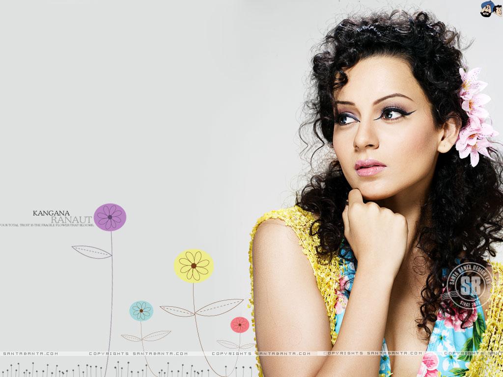Индийский секс смотреть бесплатно