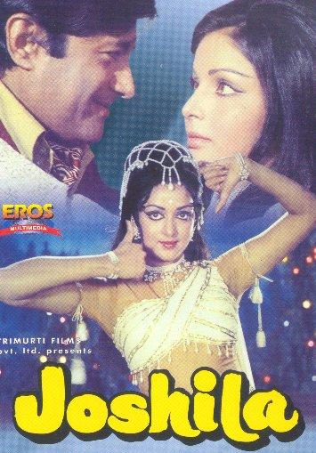 Я видела сон индийский сериал смотреть онлайн все серии на
