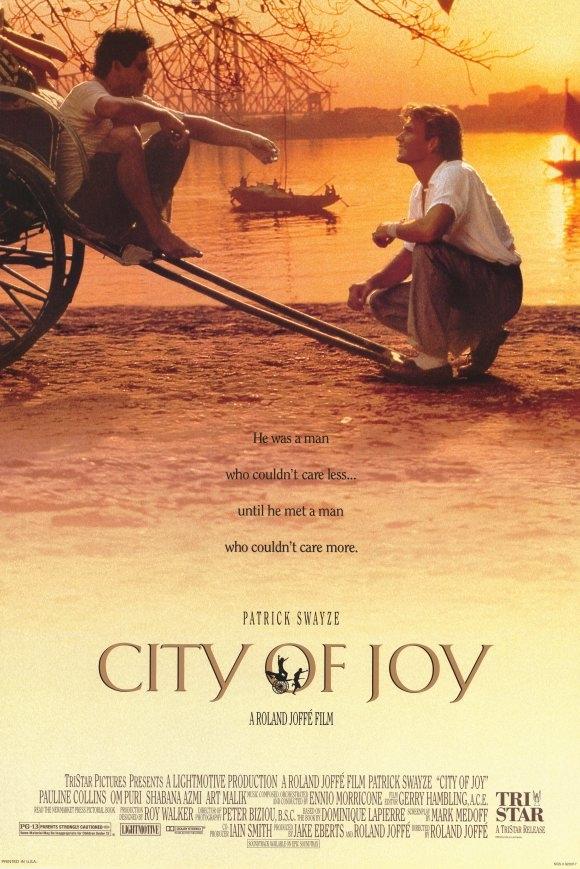 2014  Смотреть индийские фильмы онлайн бесплатно