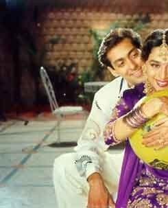 Индийский Фильм Ради тебя — Смотреть Онлайн в HD ...