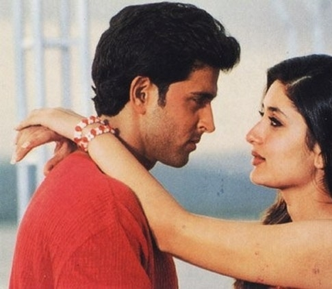 Темная история любви индийский сериал смотреть онлайн!