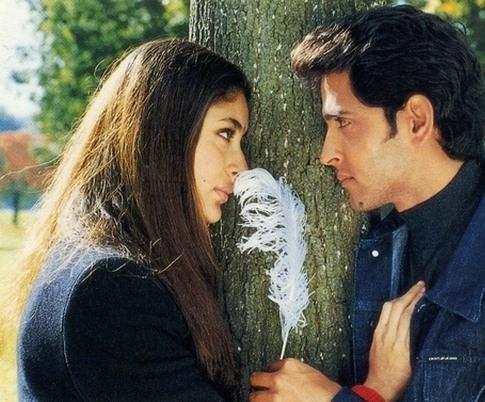 смотреть фильм индийский фильм приятные воспоминания