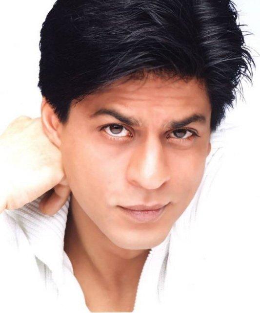 Шахрукх Кхан  все фильмы смотреть онлайн бесплатно в HD