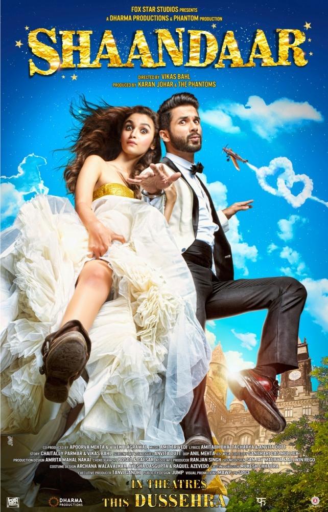 Фильм о любви смотреть онлайн фильм в хорошем качестве 720 hd