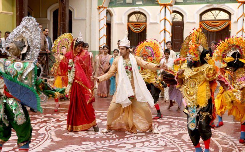 Бродяга индийский фильм смотреть онлайн бесплатно в ...