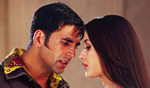 Пуля-раджа смотреть индийский фильм онлайн